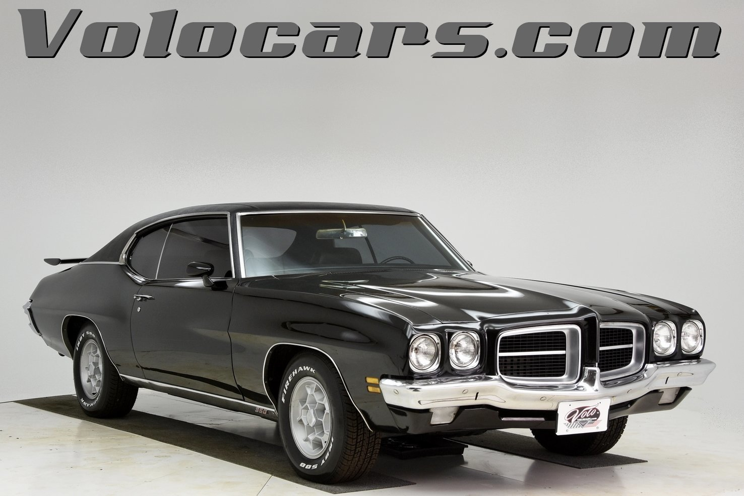3618152ae88e36 hd 1971 pontiac lemans