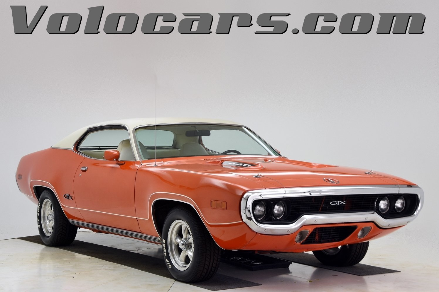 3622770fa58346 hd 1971 plymouth gtx