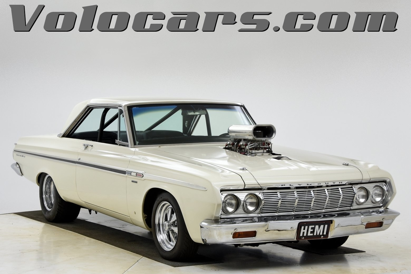 373477ac204c50 hd 1964 plymouth sport fury