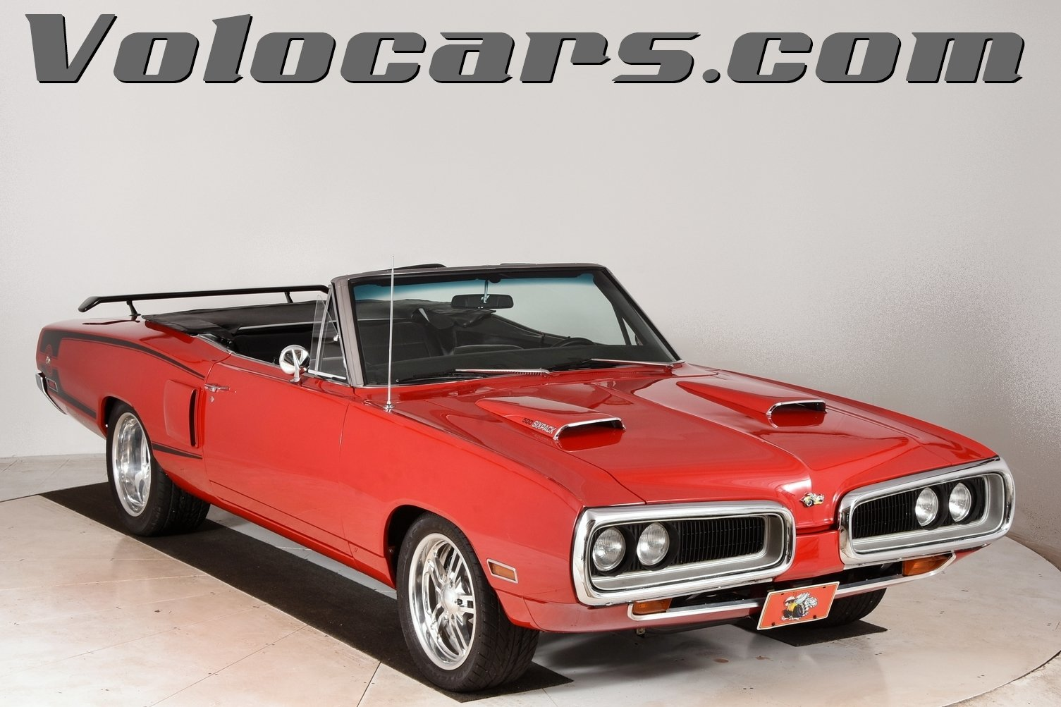 380976a37a13ad hd 1970 dodge super bee pro touring