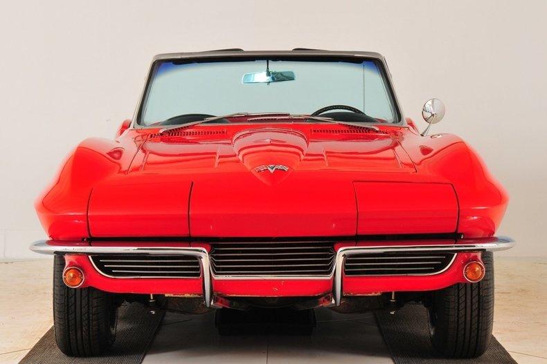 363631ea54e2aa low res 1964 chevrolet corvette