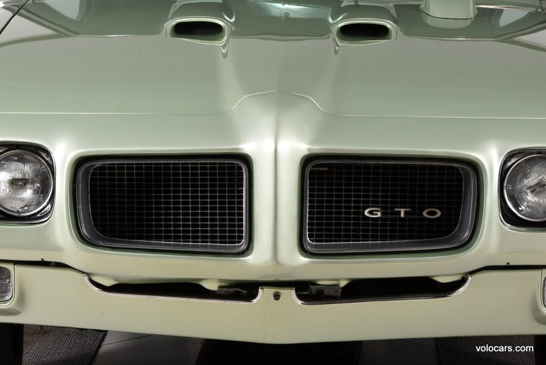 365720c3503cef low res 1970 pontiac gto ram air iv