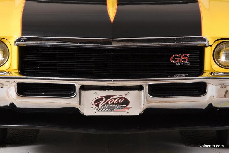 3651976d19b4a5 low res 1971 buick skylark