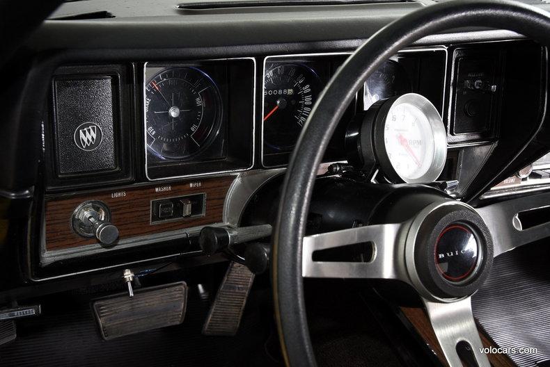 365198121cb5e4 low res 1971 buick skylark