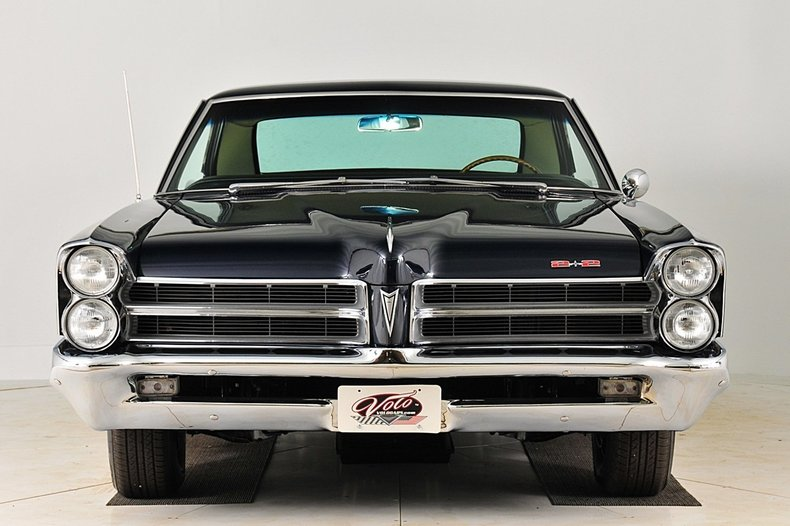 36352890f09ae8 low res 1965 pontiac 2 2