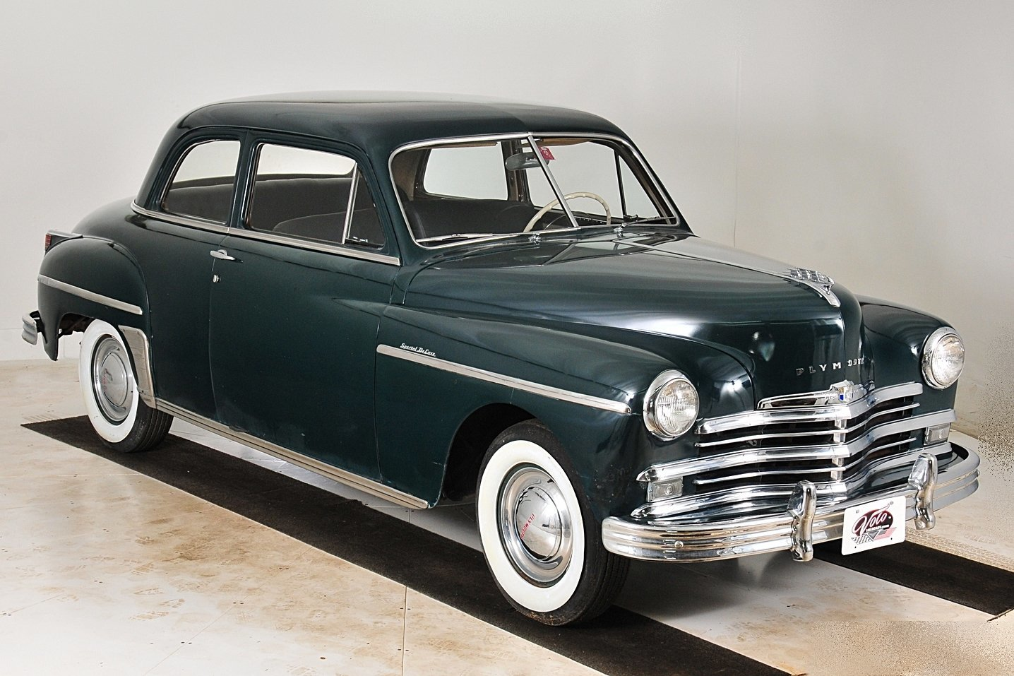 401617ad67466a hd 1949 plymouth special deluxe