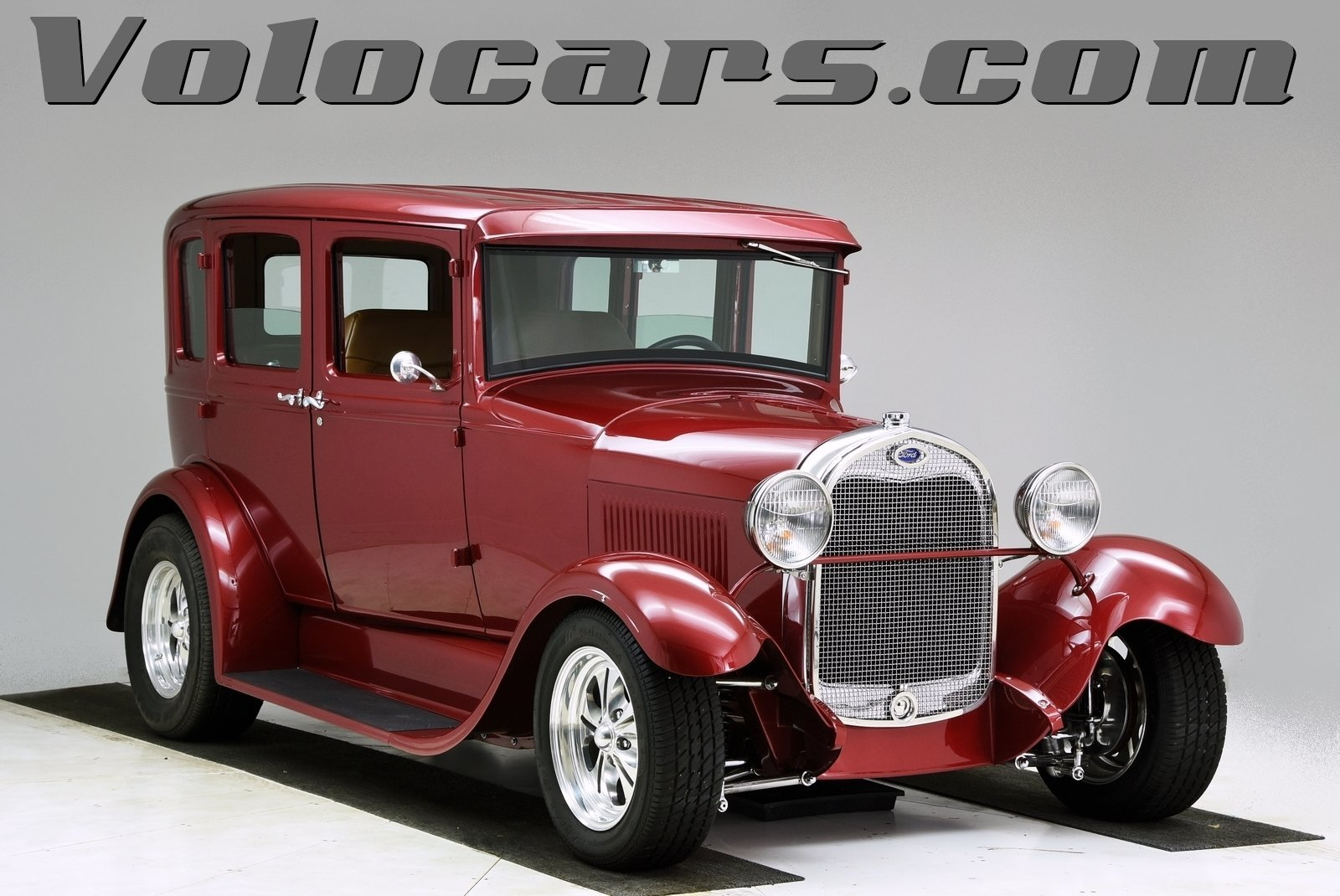 3784334576a6cb hd 1929 ford model a