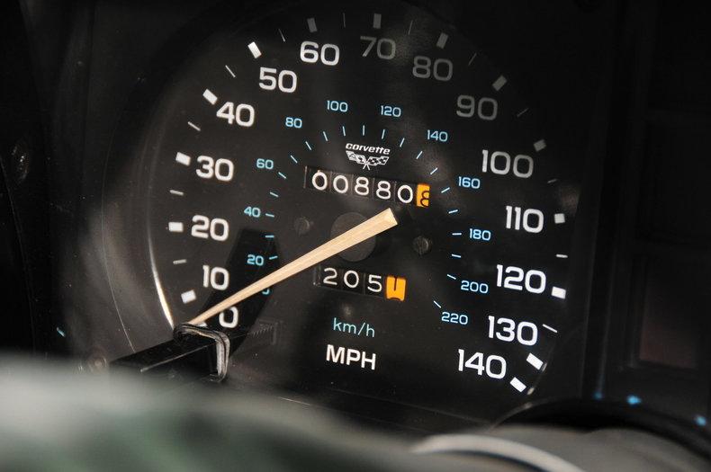 36835482679093 low res 1978 chevrolet corvette pace car