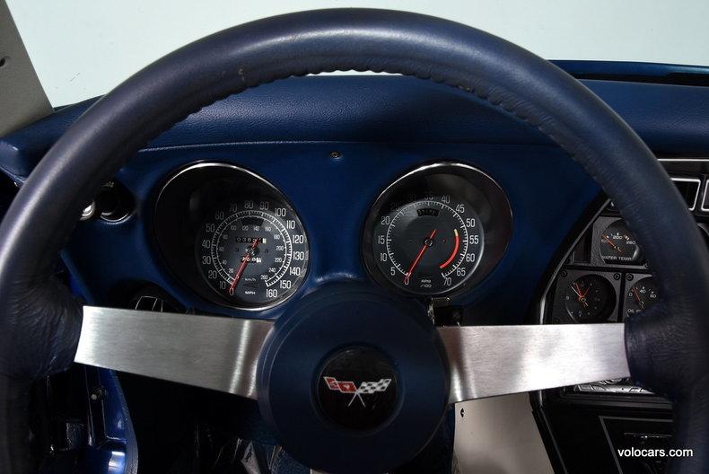 368882478994c2 low res 1977 chevrolet corvette pro touring