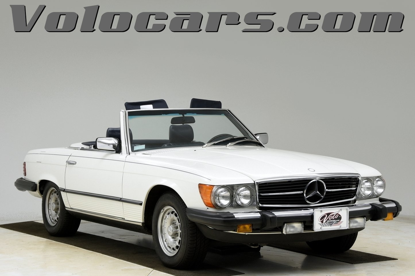3693269a1764d1 hd 1984 mercedes benz 380sl