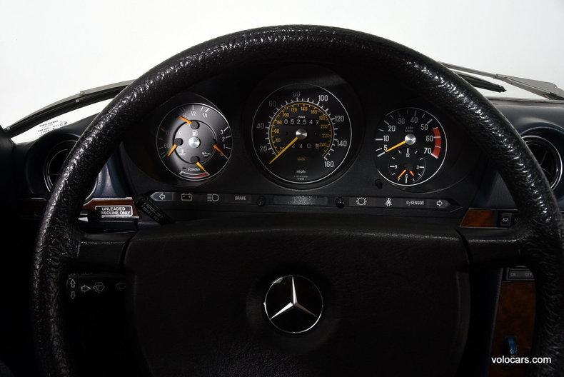 369328582aec24 low res 1984 mercedes benz 380sl