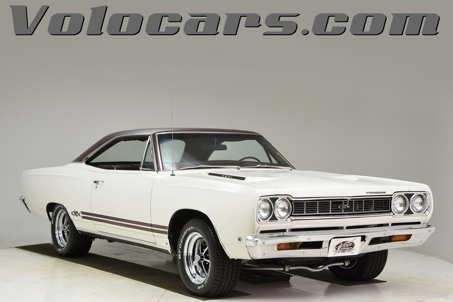 3710226ecbd7fb hd 1968 plymouth gtx