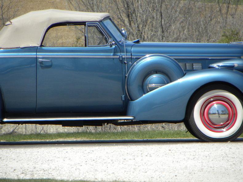 3685315289c5ec low res 1937 buick model 46c special deluxe convertible