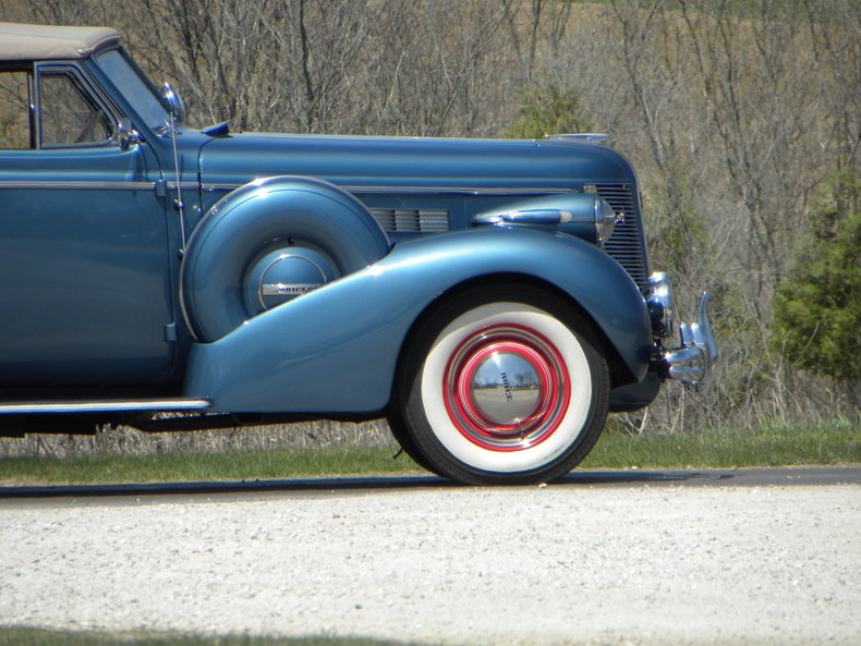 368532676b629f low res 1937 buick model 46c special deluxe convertible