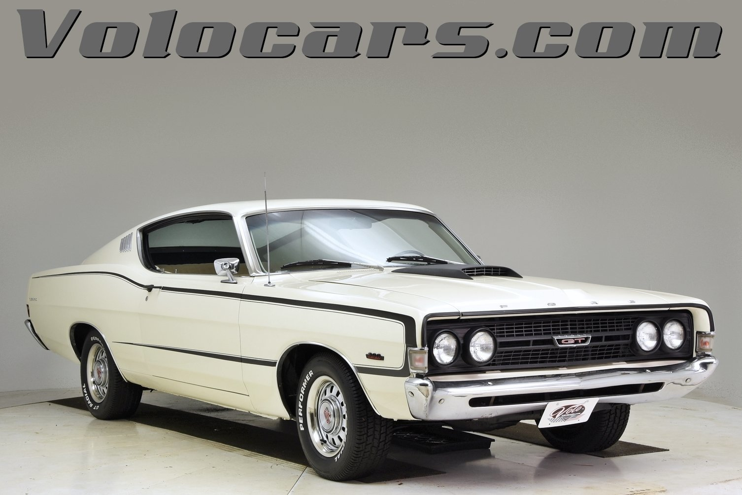 371178687f2d64 hd 1968 ford torino gt