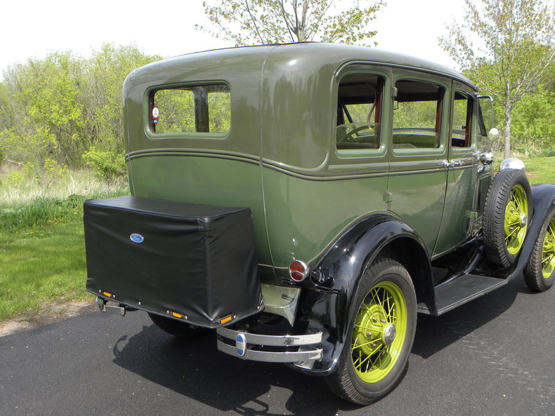 370509add54fb1 low res 1931 ford model a town sedan