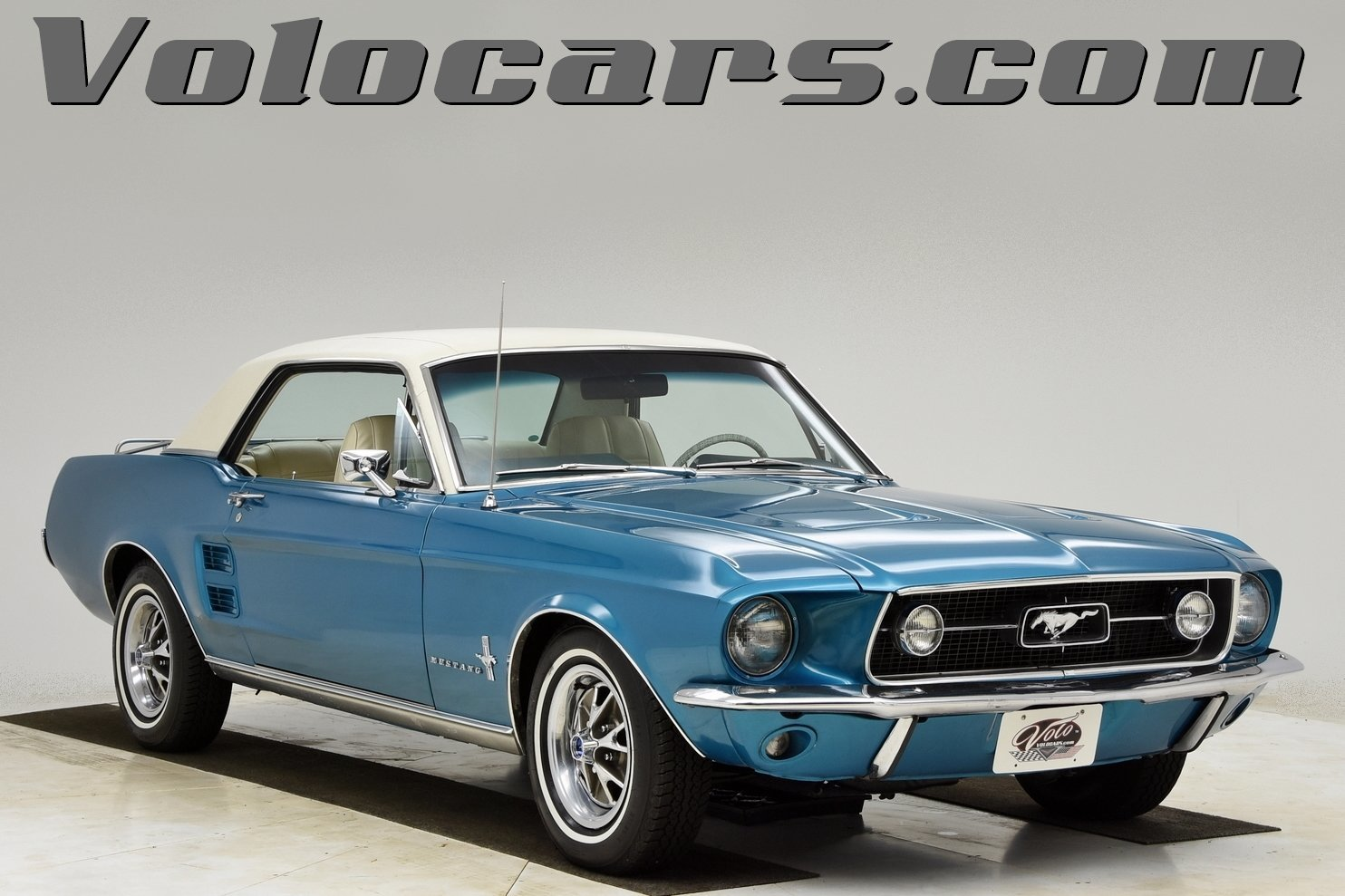 37576495abfc25 hd 1967 ford mustang