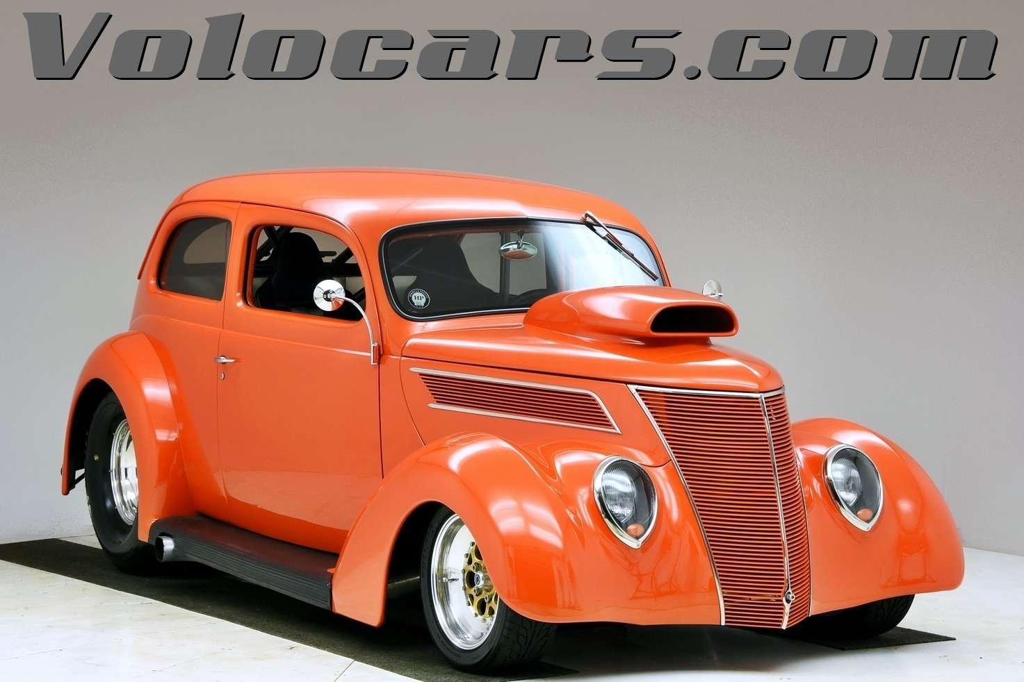 373997b6f05bb5 hd 1937 ford slantback pro street