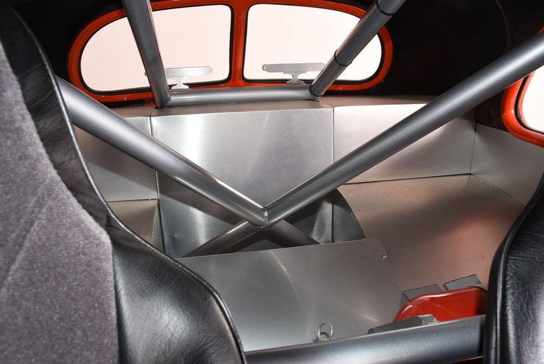 1937 Ford Slantback