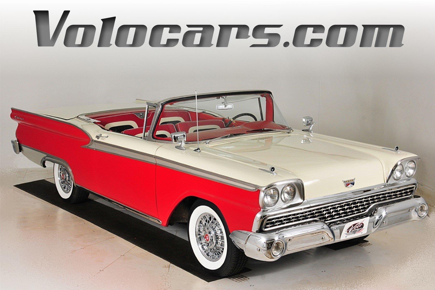 393744e28ae11f hd 1959 ford fairlane