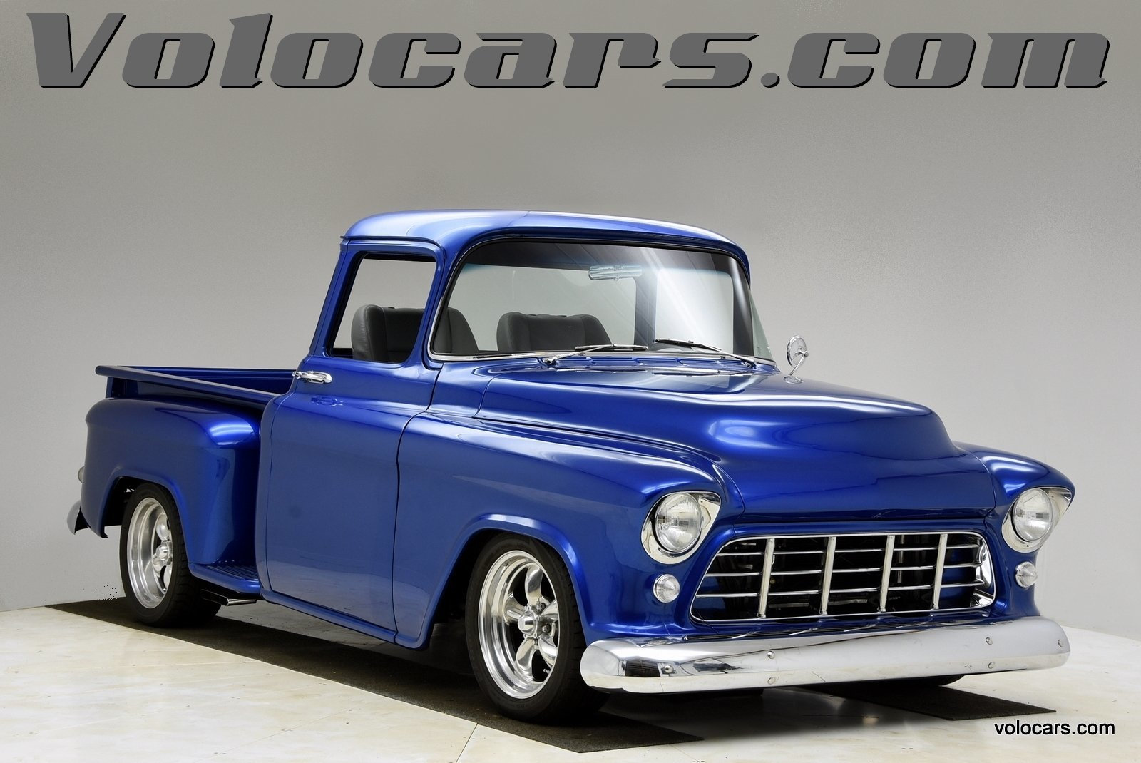 3729311acb4ec4 hd 1956 chevrolet 3100