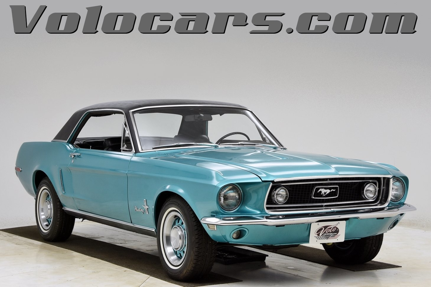 3753232225dac3 hd 1968 ford mustang