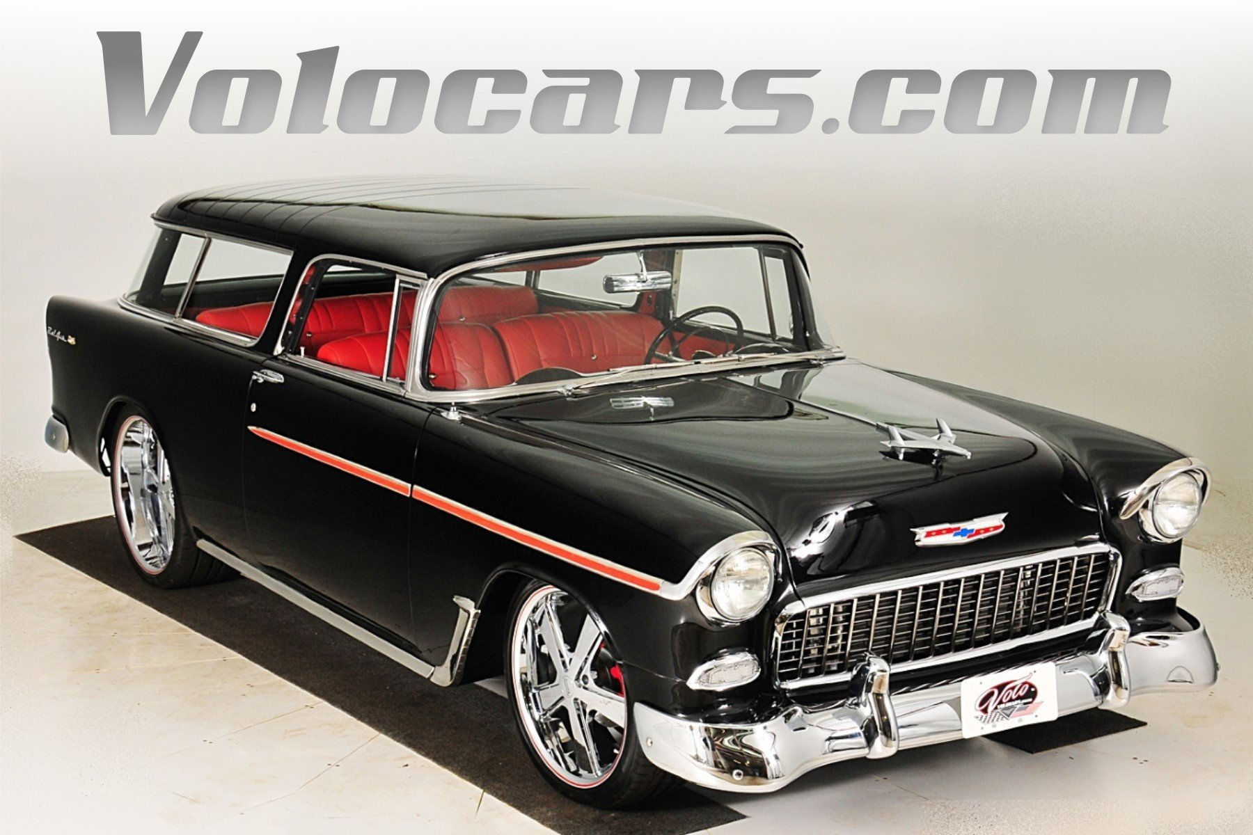 375156167c702e hd 1955 chevrolet nomad pro touring