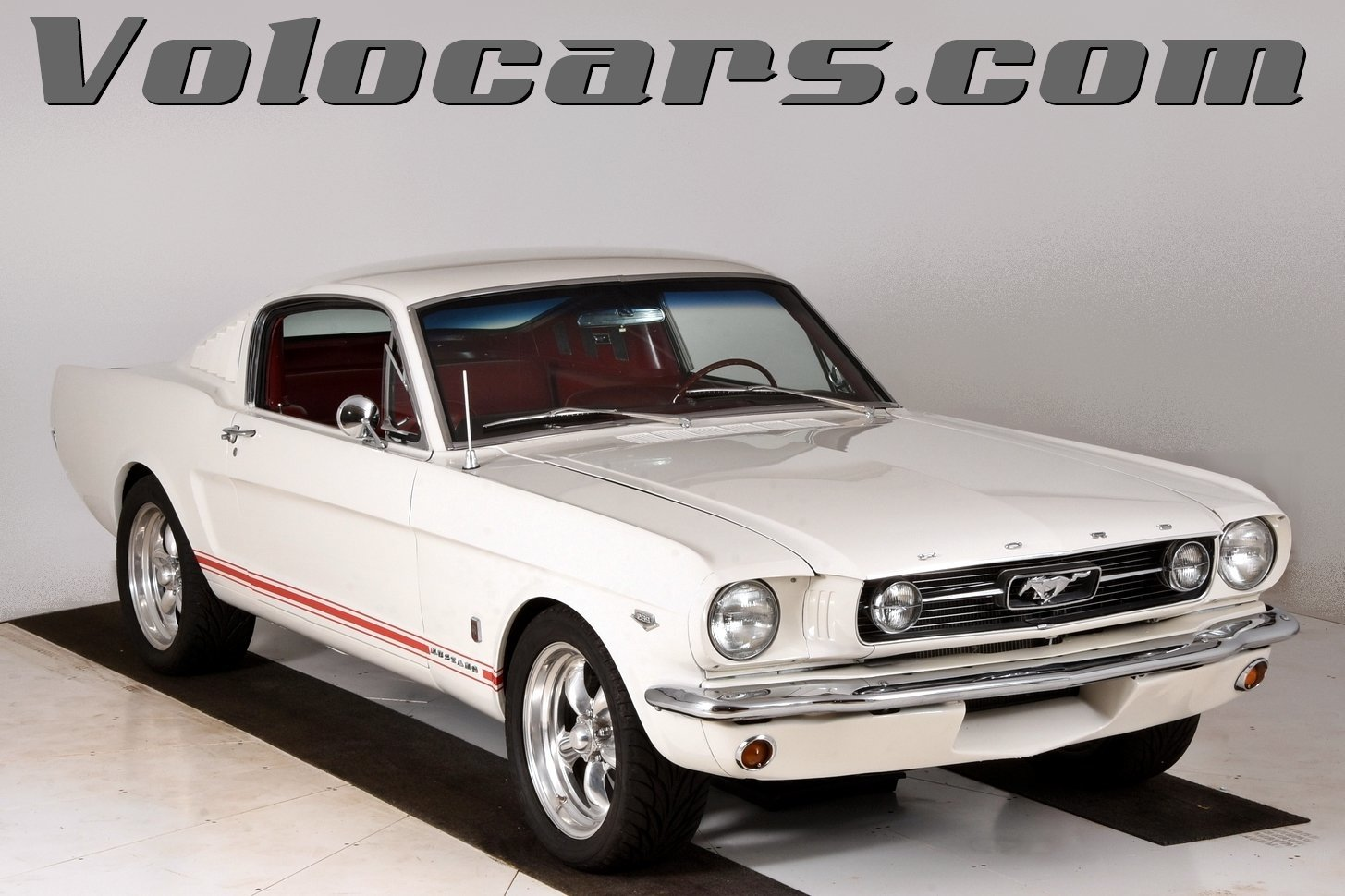 378602990ccc93 hd 1966 ford mustang gt k code