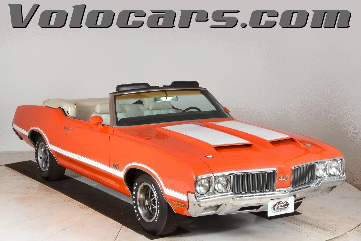 38624610fe4459 hd 1970 oldsmobile 442