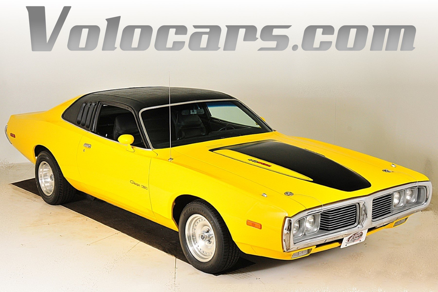 375020fc8a27e2 hd 1973 dodge charger