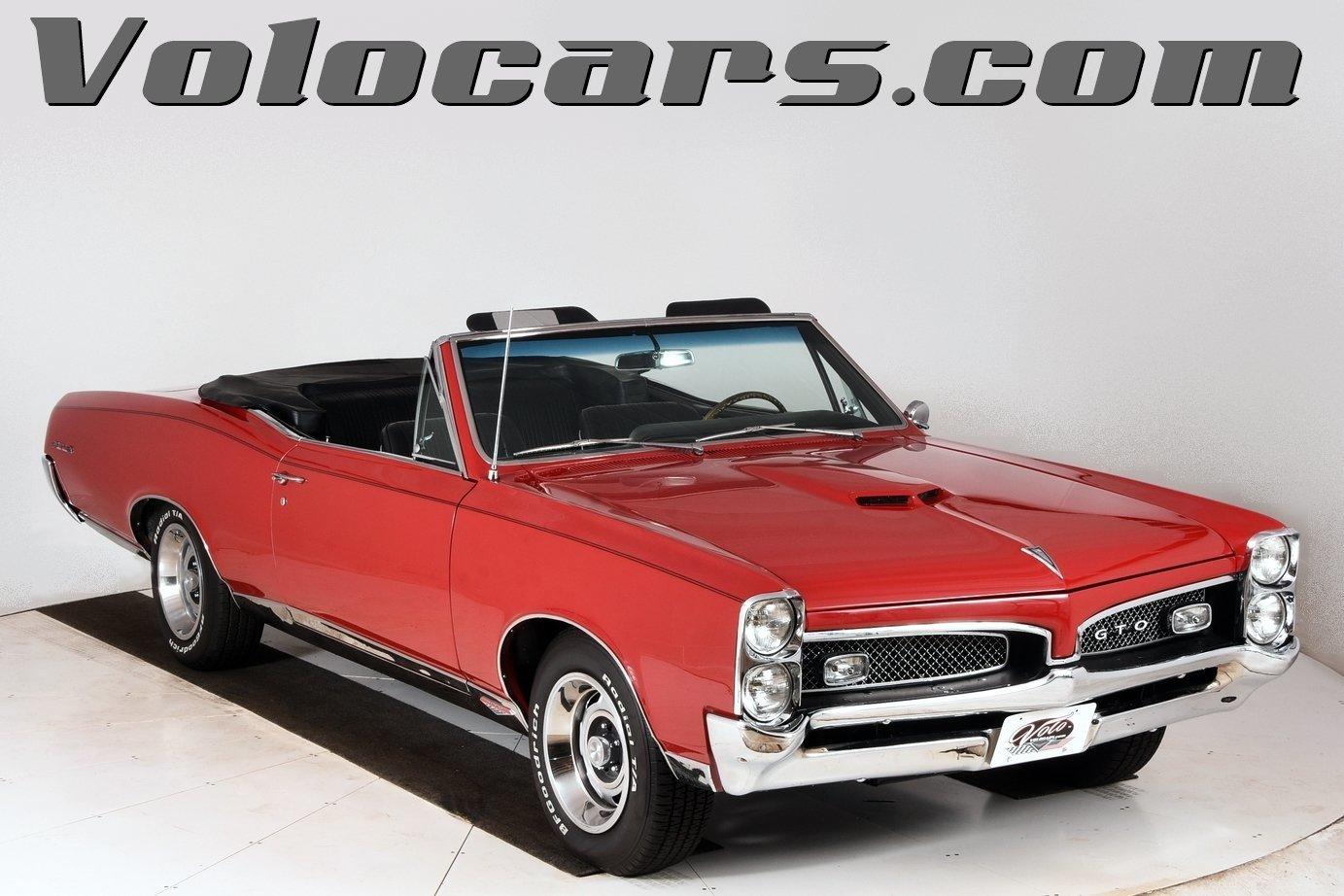 376679d44a710b hd 1967 pontiac gto