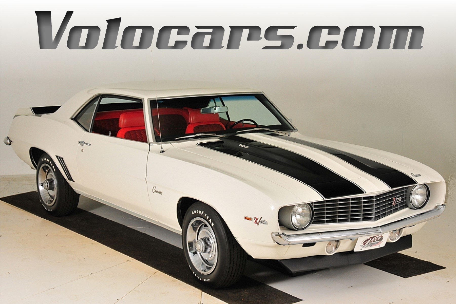 3844220bddc217 hd 1969 chevrolet camaro