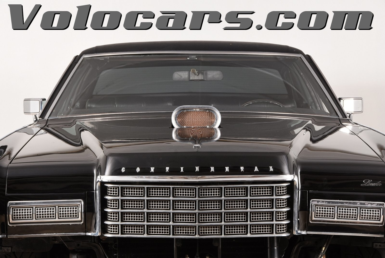 386972a7e9c61c hd 1972 lincoln town car