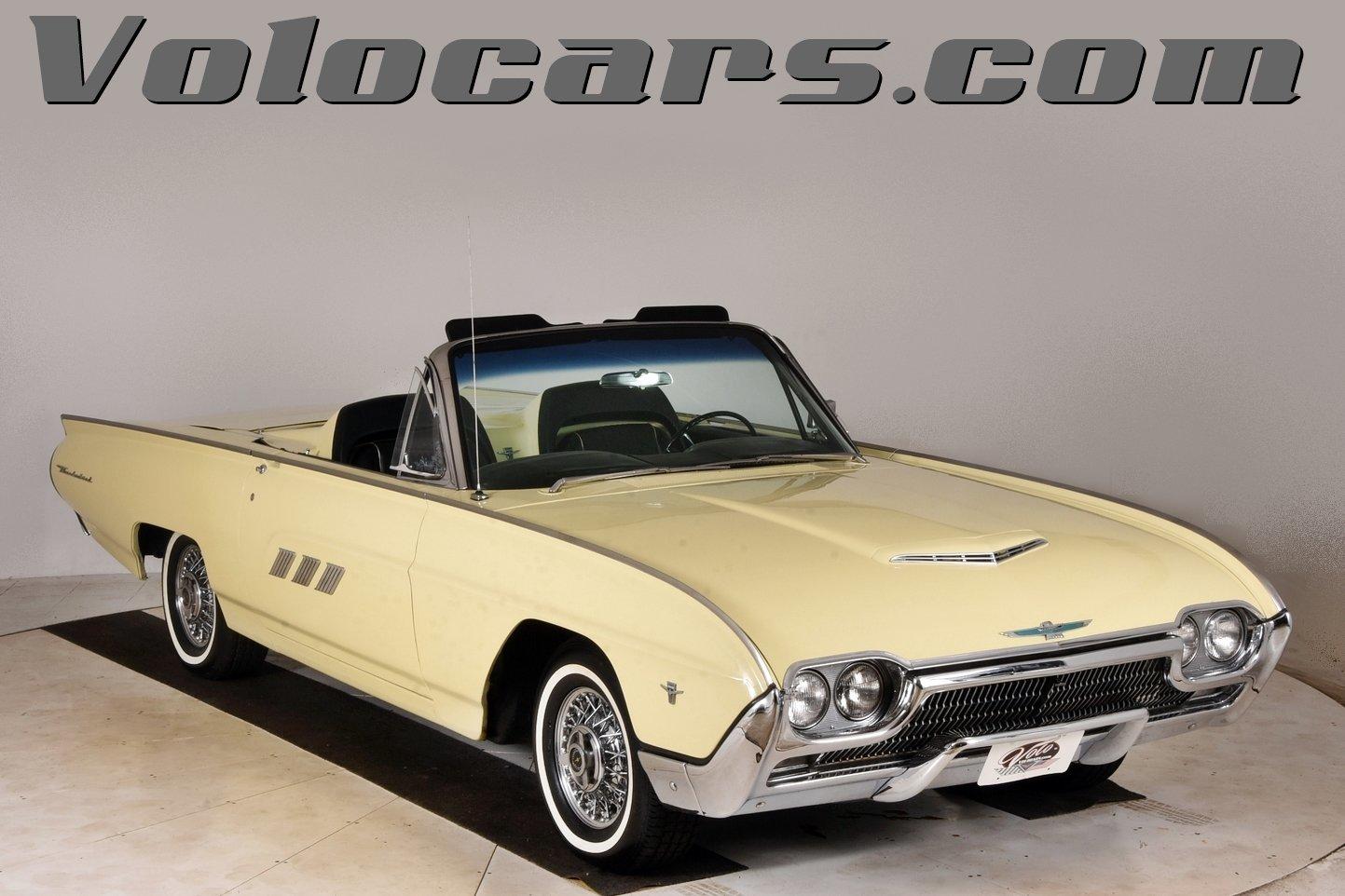 382621f22ee2cf hd 1963 ford thunderbird