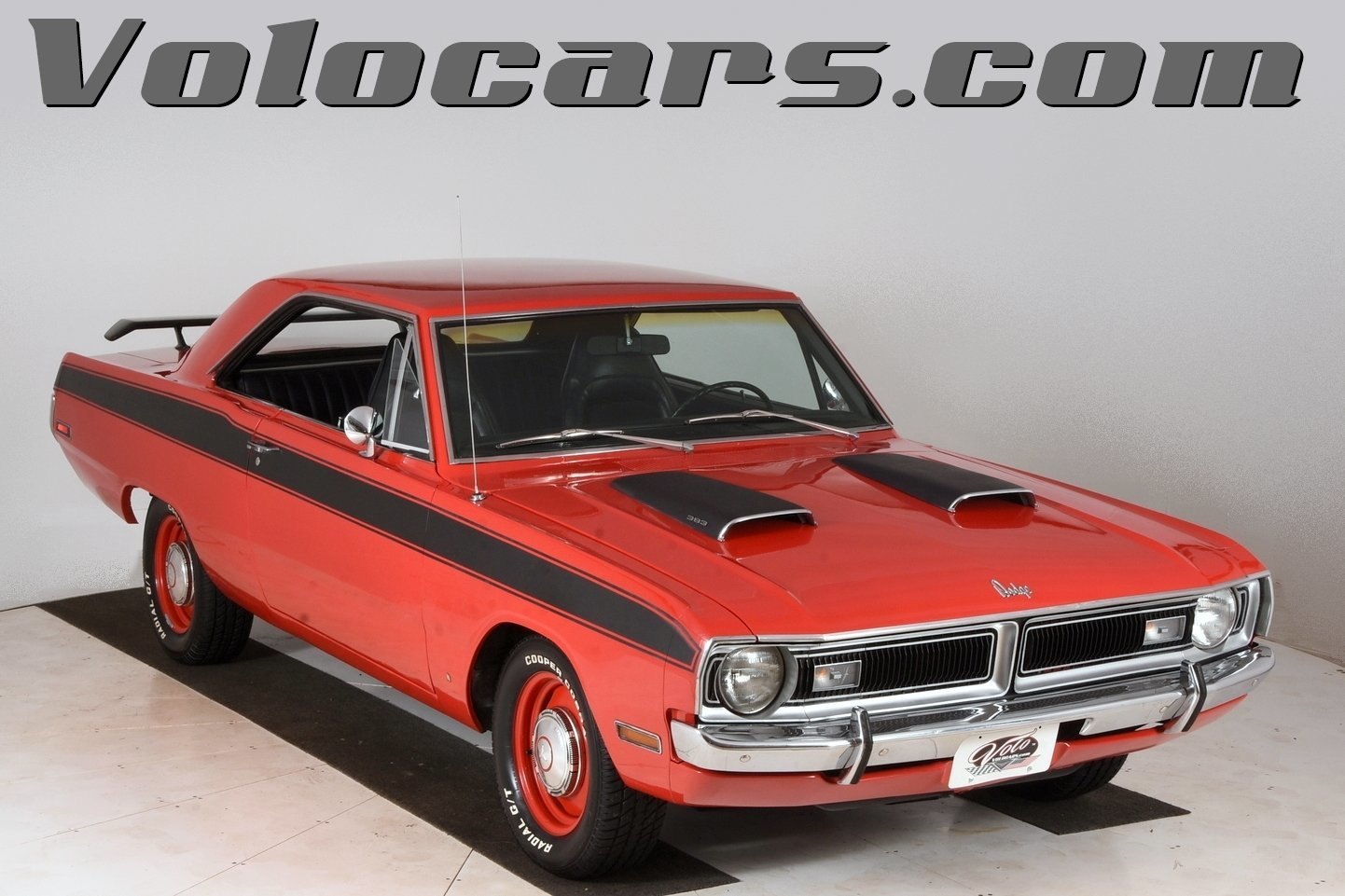 38227983abb2c7 hd 1970 dodge dart