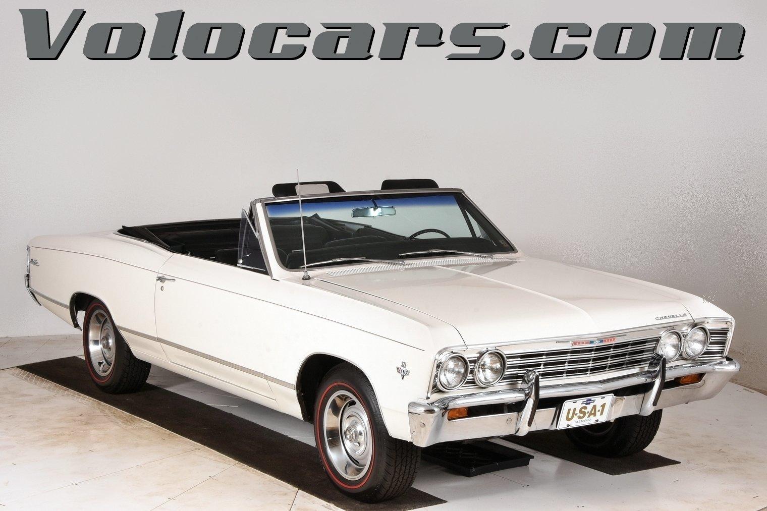 3878016a09ae73 hd 1967 chevrolet chevelle