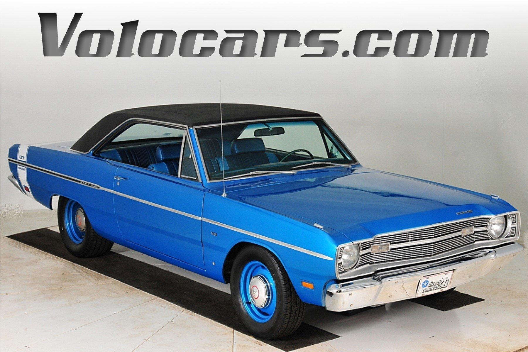 388112911d00dc hd 1969 dodge dart