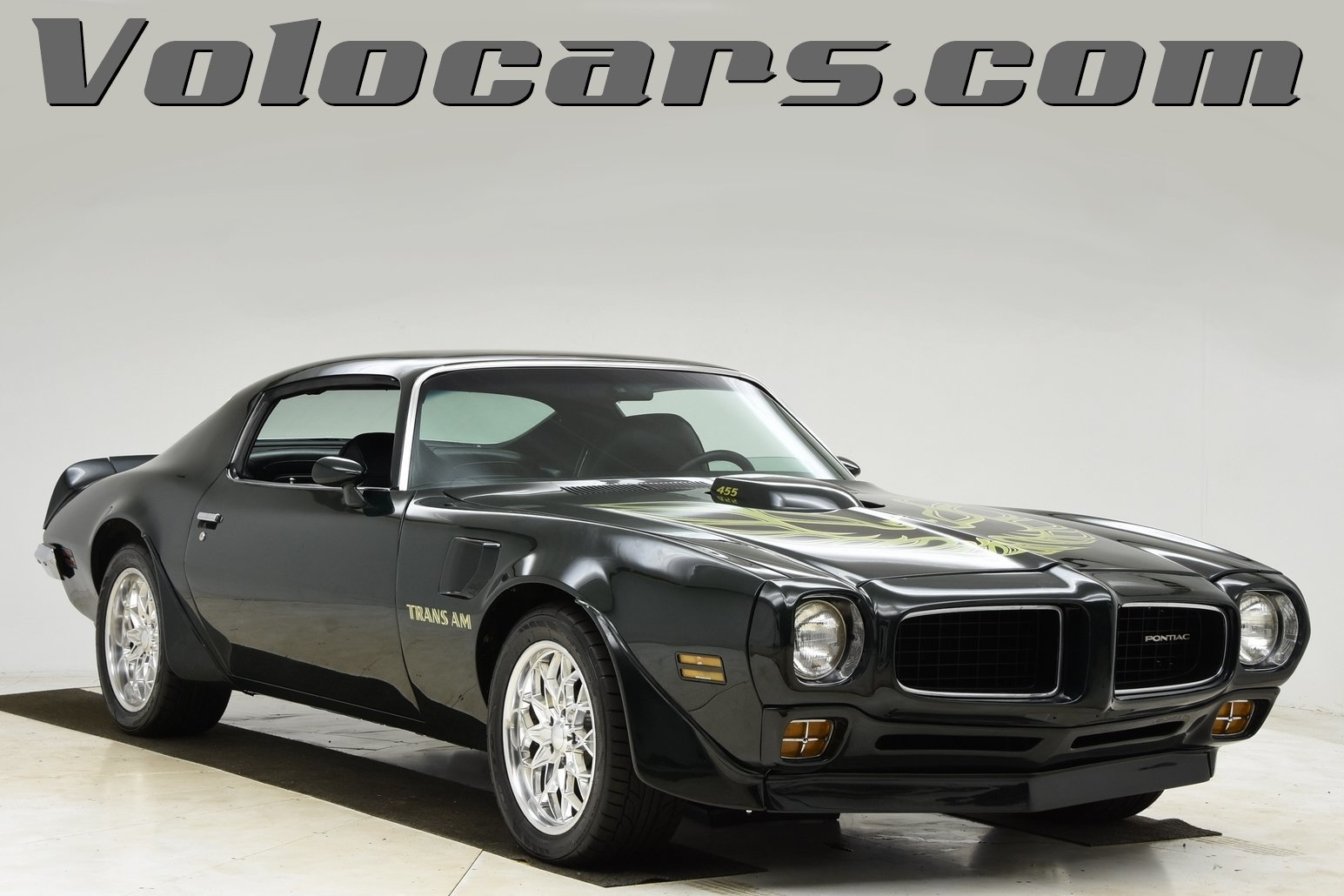 3825301ae32b2d hd 1973 pontiac trans am
