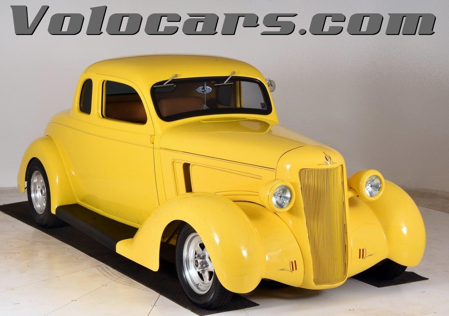 383463f593225d hd 1935 dodge coupe
