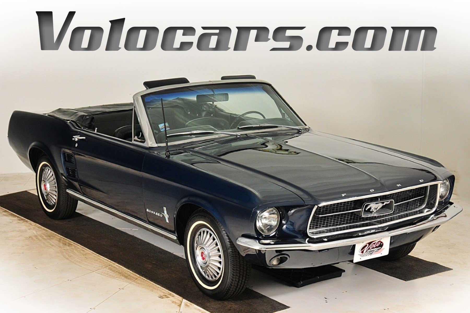 3837421dea5958 hd 1967 ford mustang