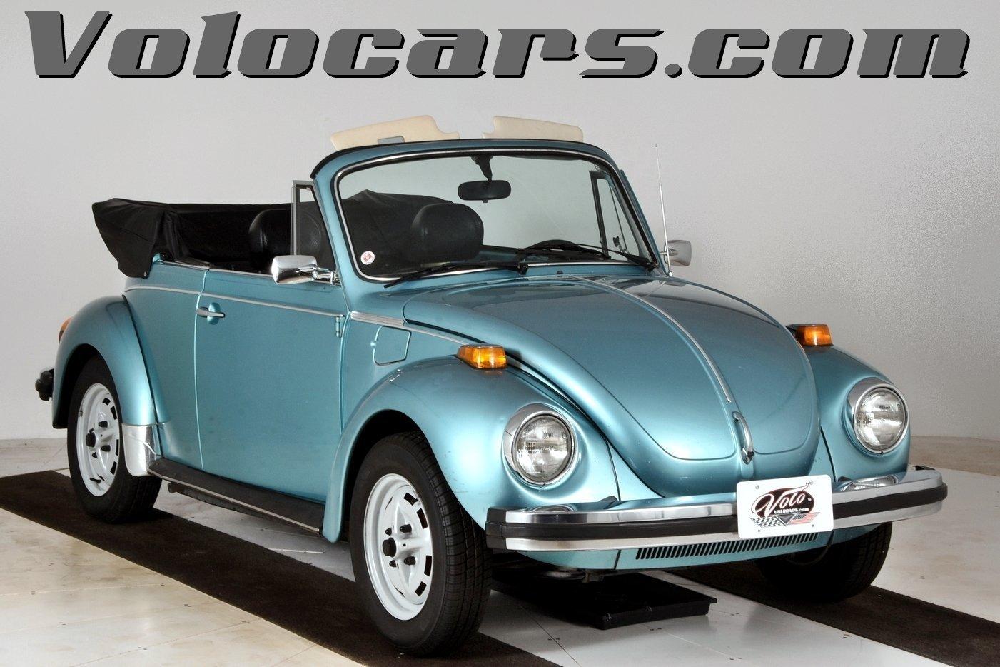 38909029c1767f hd 1979 volkswagen beetle