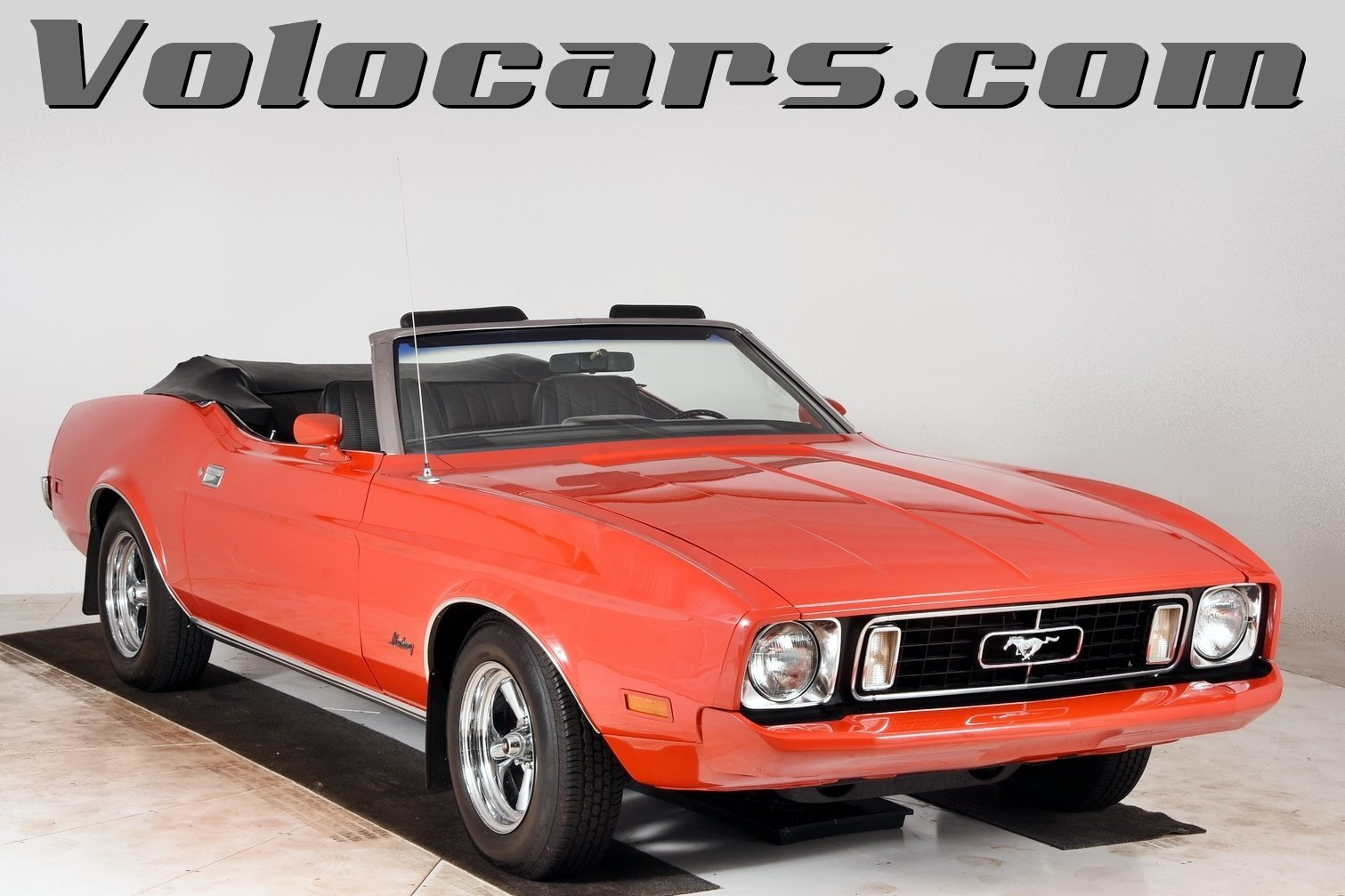 388878df3054be hd 1973 ford mustang