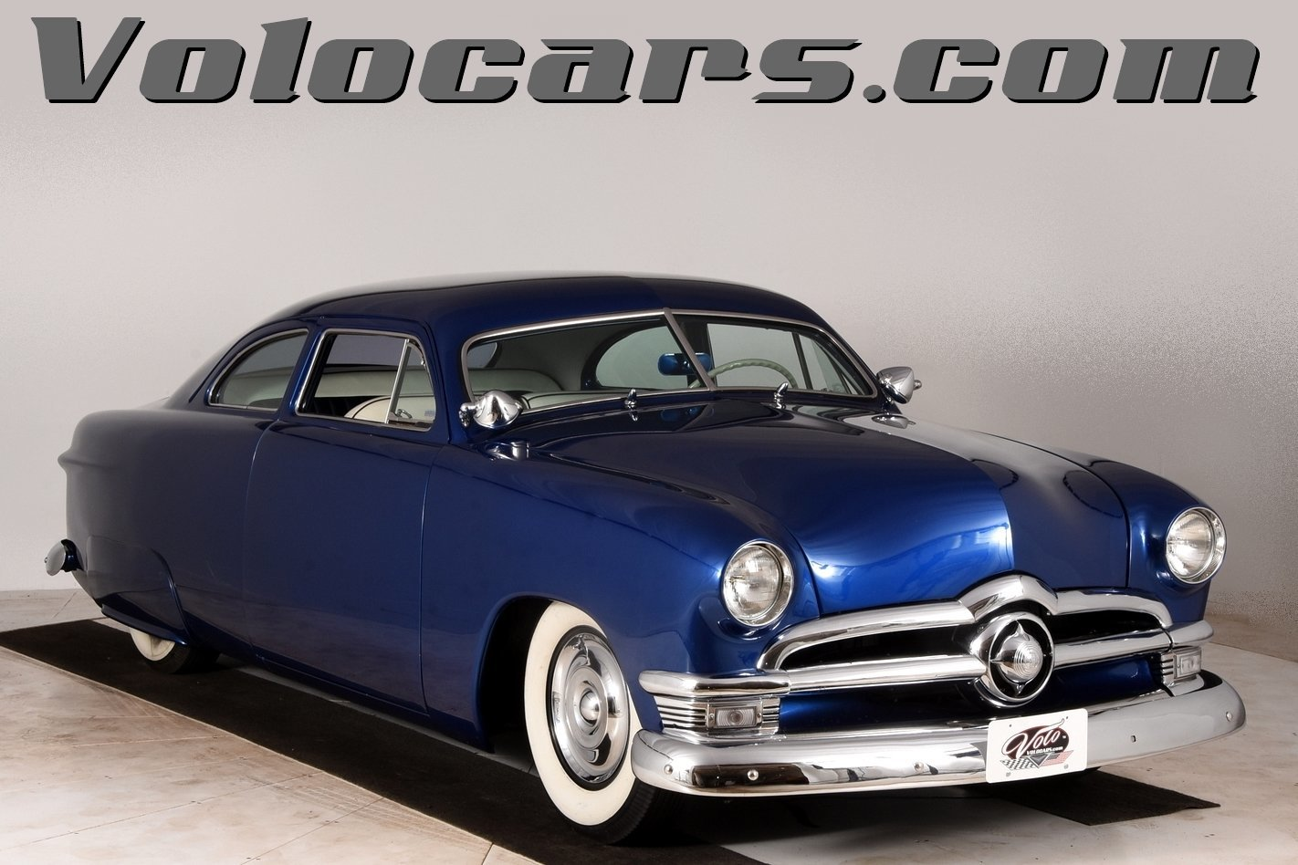 3921169566028b hd 1950 ford custom