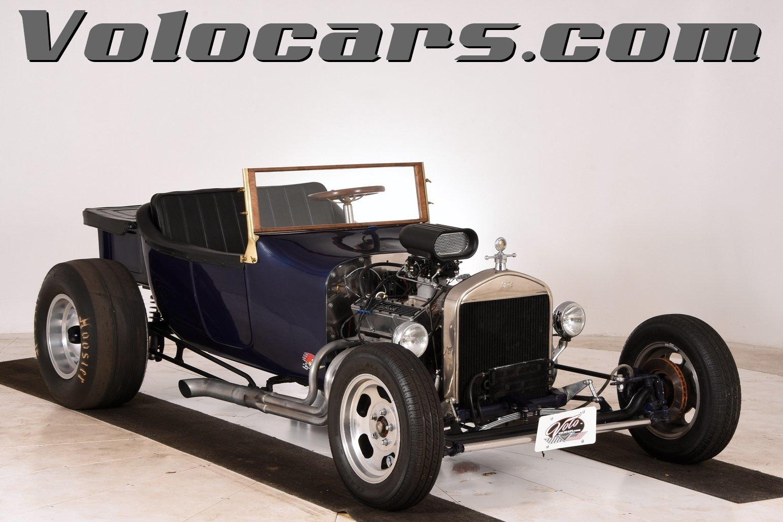 400465593af0cc hd 1923 ford bucket t