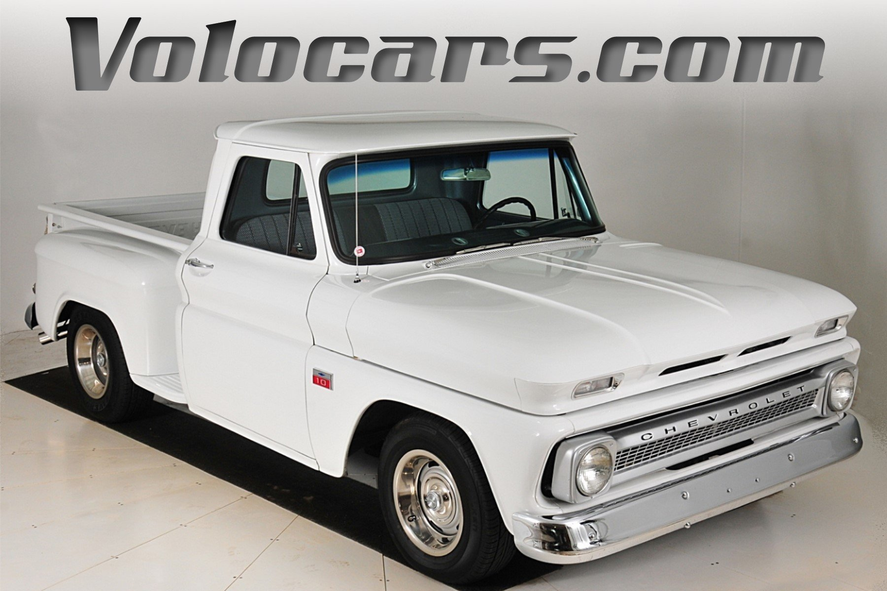 3944263ae3cad4 hd 1966 chevrolet c 10