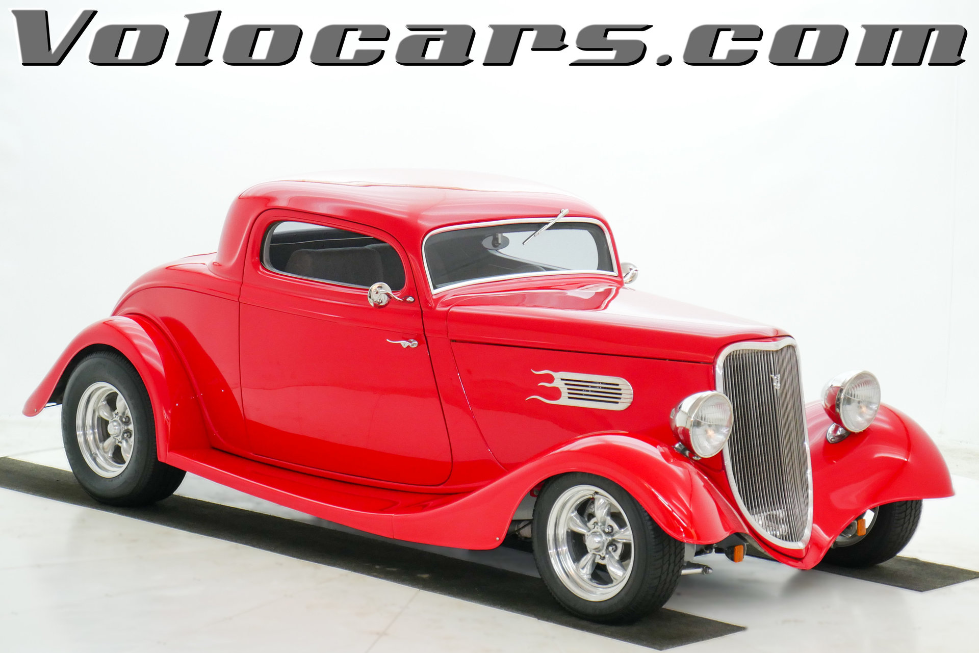 39539811dec61f hd 1934 ford coupe