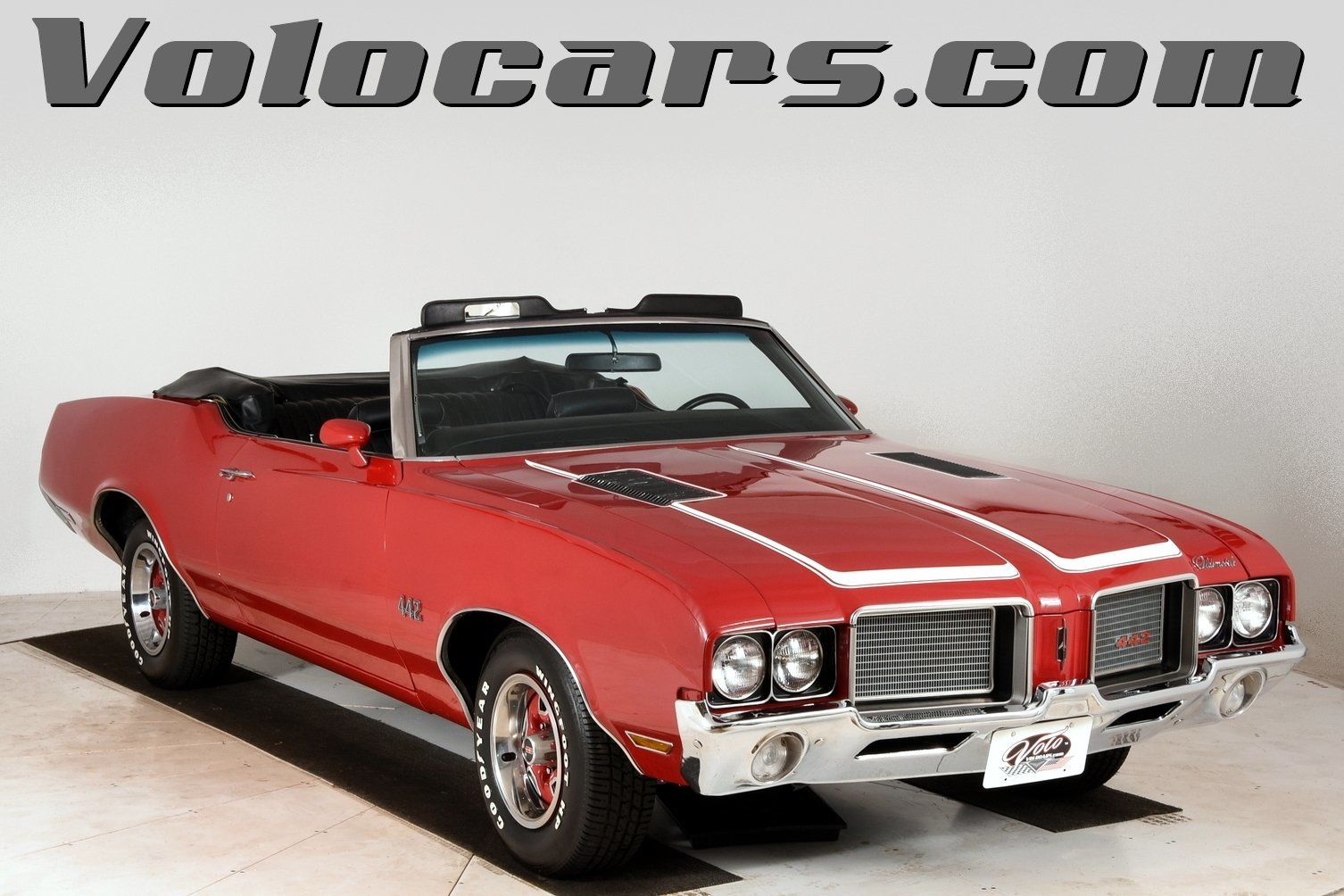 3936472688e30b hd 1972 oldsmobile 442