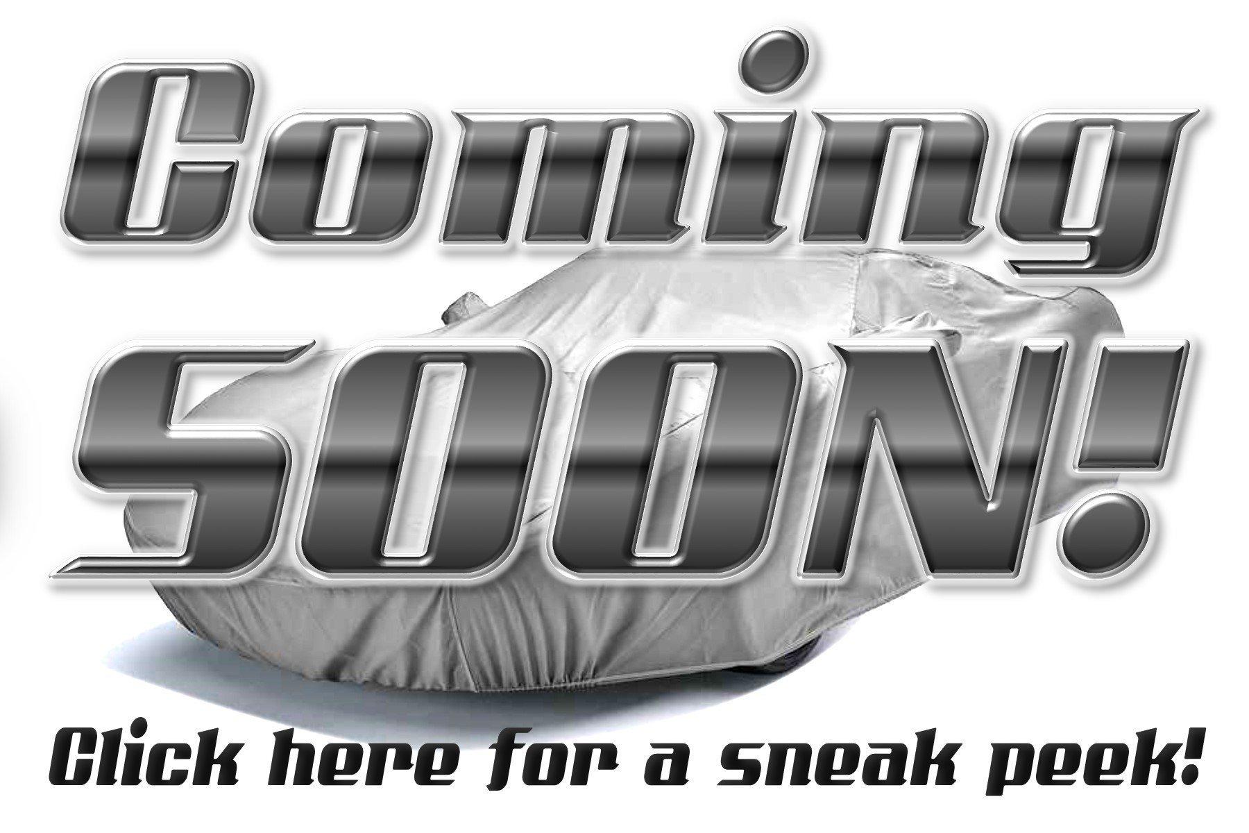 39168577ca9b61 hd 1968 chevrolet corvette