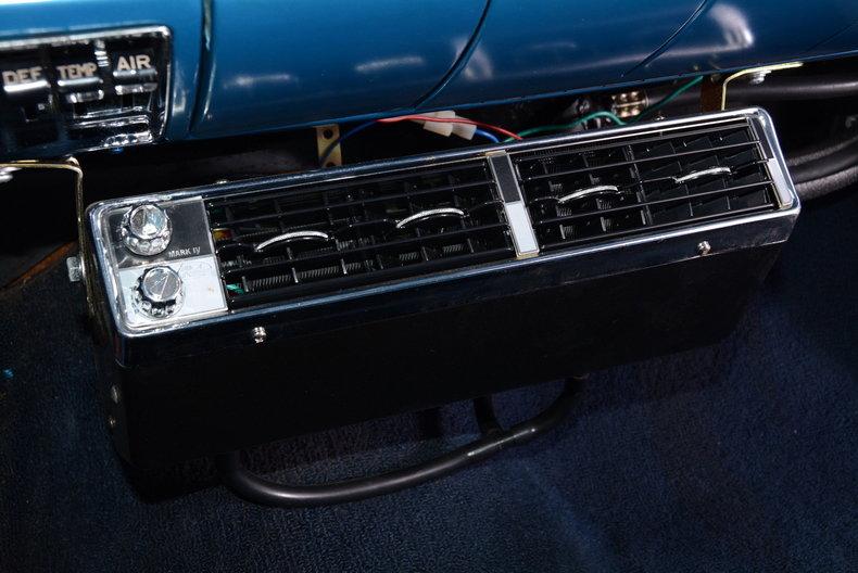 1958 Chevrolet Bel Air