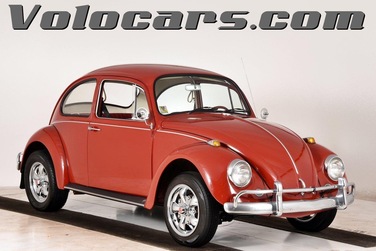 4038475294142b hd 1967 volkswagen beetle